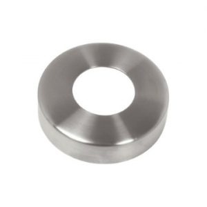 Plate Covers / Slip Flanges